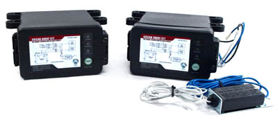 https://wiring-harness-manufacturer com/trailer-harnesses-accessories htm